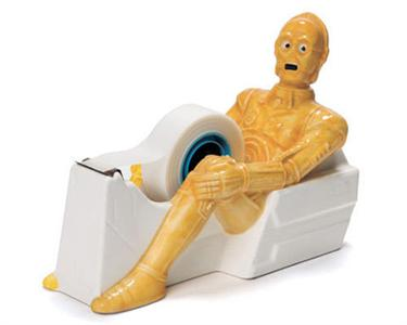 20091130starwarsitems1 (Custom).jpg