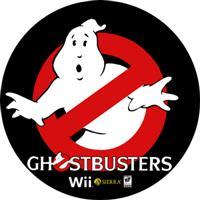 GHOSTBUSTERS (Custom).jpg