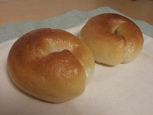 bagel 1.JPG