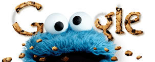 cookie_monster-hp.jpg