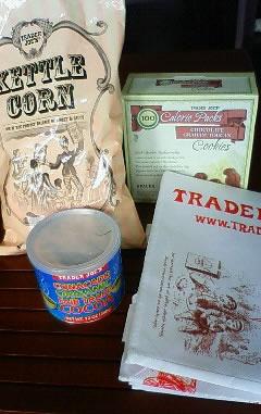 trader2.jpg